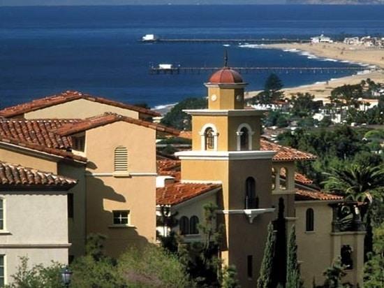 Marriott S Newport Coast Villas Rentals Orange County Ca